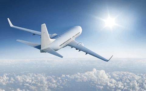 ليموزين مطار برج العرب وباريس ليموزين: معك في كل الاتجاهات